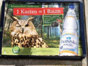 Hassia Naturschutz