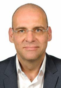 Lutz Lehmler - Medienrecht24