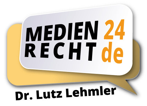 Medienrecht-24